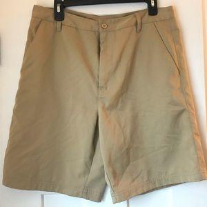 Fila Sport men's shorts